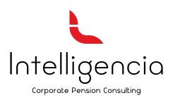 Intelligencia Logo